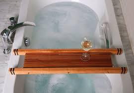 individuelle möbel selber bauen moderne badezimmermöbel
