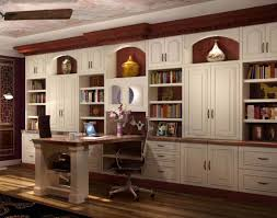 office Beautiful Home fice Furniture Wall Cabinets Hooker