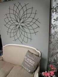 Wall Art Design Ideas Decor Diy Metal Values Options Bedding Room