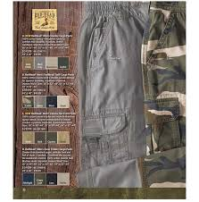 Bass Pro Shop Catalog / Boots In Macys Bass Pro Shops Black Friday Ads Sales Doorbusters Deals Competitors Revenue And Employees Owler Friday Deals 2018 Bass Pro Shop Google Adwords Coupon Code November Cheap Hotel 2017 Ad Scan Buyvia Black Sale 2019 Grizzly Machine Tools 20 Off James Allen Cabelas Free Shipping Promo Codes November Giveaway Cirque Italia Comes To Harrisburg Coupon Code Dealhack Coupons Clearance Discounts