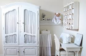 Jinger Adams Craft Armoire — All Home Ideas And Decor : Unique ... Crafting With Katie More New Jinger Adams Products Craft Room Craft Armoire Abolishrmcom 25 Unique Ideas On Pinterest Cupboard 45 High Armoire Over The Door By Amazonco Create And Scrapbooking Expert Youtube Office Supply Storage Unique Ideas All Home Decor Hats Off America Best Decoration Fniture Appealing Various Style For Design