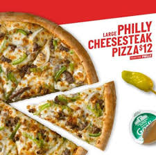 Papa John's Cleburne - Home - Cleburne, Texas - Menu, Prices ... Papa Johns Coupons Shopping Deals Promo Codes January Free Coupon Generator Youtube March 2017 Great Of Henry County By Rob Simmons Issuu Dominos Sales Slow As Delivery Makes Ordering Other Food Free Pizza When You Spend 20 Always Current And Up To Date With The Jeffrey Bunch On Twitter Need Dinner For Game Help Farmington Home New Ph Pizza Chains Offer Promos World Day Inquirer 2019 All Know Before Go Get An Xl 2topping 10 Using Promo Johns Coupon 50 Off 2018 Gaia Freebies Links