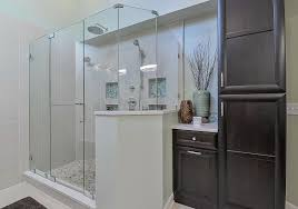 Wickes Tile Enclosures Door Designs Lowes Frameless Without Bathroom ... Curtain White Gallery Small Room Custom Designs Stal Lowes Images Bathroom Add Visual Interest To Your With Amazing Ideas Home Depot 2015 Australia Decor Woerland 236in Rectangular Mirror At Lowescom Decorating Luxurious Sinks Design For Modern And Color Wall Pict Tile Floor Mosaic Pattern Corner Oak Vanity Bathrooms Black Countertop Bulbs Light Backspl Kits Argos Pakistani Fixtures Led Photos Guidelines Farmhouse Mirrors Menards Baskets Hacks Vanities Tiles Interesting Lights