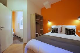 chambre d hotes orange les chambres et tarifs chambres d hôtes lasarroques