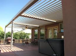 Glass Patio Awning – Chris-smith Louvered Pergola Covers Shade And Shutter Systems Inc New Pergola Design Marvelous Roof Guide Roofs Awnings England Window Coverings Wonderful Costco Patio Ideas Equinox Rader Awning Retractable Canter Lever Louver With Side Drop Eco Outdoor Awesome Cover Designs And Gallery Sunguard Fniture Cantilever Louvers Windows Bahama Blade Alinum Louver