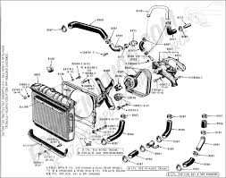 100 Ford Truck Parts Catalog 1992 F150 Engine Diagram Szibbzbrightonuk
