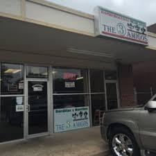 El Patio Wichita Ks Hours by The 3 Amigos Mexican 2317 N Arkansas Wichita Ks Restaurant
