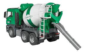 Bruder Man TGS Cement Mixer Truck | Toyworld Concrete Mixer Toy Truck Ozinga Store Bruder Mx 5000 Heavy Duty Cement Missing Parts Truck Cstruction Company Mixer Mercedes Benz Bruder Scania Rseries 116 Scale 03554 New 1836114101 Man Tga City Hobbies And Toys 3554 Commercial Garbage Collection Tgs Rear Loading Mack Granite 02814 Kids Play New Ean 4001702037109 Man Tgs Mack 116th Mb Arocs By
