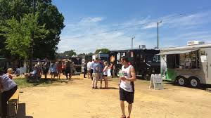 The Complete List Of Charlotte's 58 Food Trucks - Charlotte Agenda Two Men And A Truck Nc State Football On Twitter Buses Are Rolling We Officially Check Us Out Fox 46 Charlotte Facebook Home Two Men And A Truck Help Deliver Hospital Gifts For Kids Jackson Mi Chicks Transports For Students In Need 1128 Photos 87 Reviews Mover 4801 Movers In