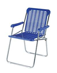 Plastic Folding Chairs Home Depot by Plastic Folding Chairs Home Depot Plastic Folding Chairs And Its