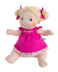 Buy Rubens Barn - Rubens Kids Doll - Linnea - Incl. Shipping Amazoncom Rubens Barn Baby Dolls Collection Nora Toys Games Little Emil Amazoncouk Doll Outfit Winter Pinterest Barn Bde Til Brn Og Demens Brn I Balance Blog Ecobuds Daisy Pip And Sox Cutie Emelie Magic Cabin Review Annmarie John Say Hello To Ecobuds Barns First Doll With Outer Fabric Rubens Babydukke For Kids Iris Littlewhimsy Buy Ark Lamb Black