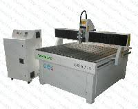 cnc wood carving machines in india fine art painting gallery com