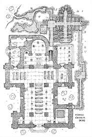 Dungeons And Dragons Tile Mapper by 67 Best Rpg Maps Images On Pinterest Fantasy Map Cartography