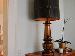table ls accessories bedroom amazing black stiffel l