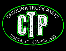 Carolina Truck And Trailer Parts Llc Sumter SC 29150 Essington Avenue Used Auto Parts Salvage Yard Cash For Cars Truck Maryland Component Services Heavy Fleetpride Home Page Duty And Trailer Auckland Archives For Trucks 4wds Peterbilt 359 Tpi Semi Towing Sales Service And Fleet Com Sells Medium Carolina Llc Sumter Sc 29150 Texas Surplus Buyers Semi Truck Yards Auctions Stb