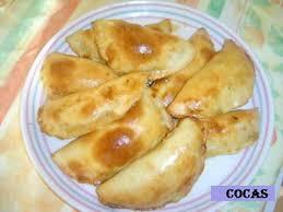 coca recette cuisine recette de coca