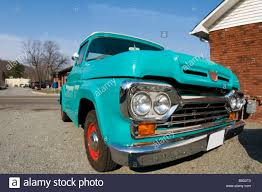Pickup Truck Antique Classic American Made Bright Color Chrome With ... Ford Pickup F100 1952 Hotrod V8 Engine Ratrod Classic American 88 98 Chevy Truck Parts My Lifted Trucks Ideas Classic Gmc For Sale On Classiccarscom Fleet Homepage Vintage Car Accsories Ebay Motors Ford Tin Sign Bundle Motor Co Historic Logo Amazoncom Max 1979 F150 Die Cast Toys Games Second Time Round Auto Kings Cab Over Engine Coe Scrapbook Jim Carter Of America Hot Rod Network Keystone Toy Offical Website Free Appraisals Muscle Blogs Custom Shows