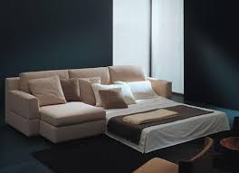Convertible Sofa Bed Big Lots by 3 Big Lot Sleeper Sofa Bed Sectional Sofas For Living Room