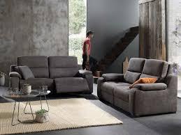 lambermont canapé 138 best lbt salons images on lounges salon salon and