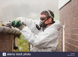 Removing Asbestos Floor Tiles Ontario by Asbestos In House Stock Photos U0026 Asbestos In House Stock Images