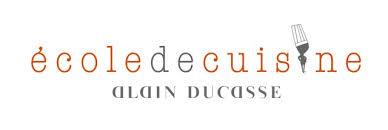 ecole cuisine ducasse ecole de cuisine alain ducasse i portfolio de cécile freret
