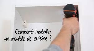 studio 10 conseils malins pour bien aménager un petit espace conseils malins pour aménager une cuisine