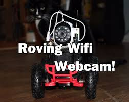 Wifi Controlled Roving Webcam! Girl Meets Road Coffee Wifi And Truck Stops New Loves Truck Stop Coming To Domino Tx Texarkana Today Peabody Truck Stop This Morning I Showered At A Iowa 80 Truckstop Wifi Controlled Roving Webcam Travel Stops Opens In Newton News Hickyrerdcom Open 10 Million Transport Wifi J1939 Data Logger Simple Telematics For Fleets Joplin 44