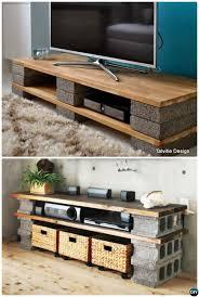 best 25 cinder block furniture ideas on pinterest cinder block