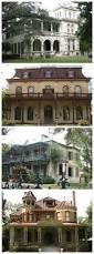 Littlefield Patio Cafe Ut Hours by 502 Best San Antonio Images On Pinterest San Antonio Texas