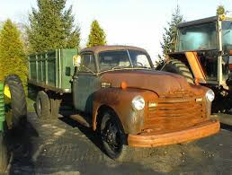 1950 Chevrolet 6400 Series, Xenia OH - 112155048 ... Woodall Industries Chevy Gmc Truck History 1943 15 Ton 4x4 Earth Auger Re Magazine Sold Restored 1952 5window Mr Haney Flatbed Ca Youtube Automobile Wikiwand Chevrolet Windshield Replacement Prices Local Auto Glass Quotes Dsi Automotive Hdware Gatorback Mud Flaps Black 3100 3window Pickup Stock The Worlds Most Recently Posted Photos Of And Pickup Flickr 1992 29900 By Streetroddingcom Southern Kentucky Classics
