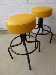 Namco Outdoor Furniture Nz by Industrial Commercial U0026 Institutional Canberra Antiques Centre