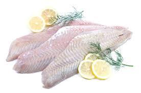 poisson a cuisiner les poissons maigres cuisine de bébé