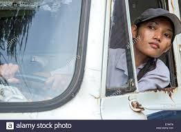 Woman Truck Driver In The Car Stock Photo, Royalty Free Image ... Female Fork Lift Truck Driver Stock Photo Royalty Free Image Women Are Transforming The Trucking Industry Aci Patricia Maguire Truck Driving Woman Youtube Female Filling Up Petrol Tank At Gas Station Youngest Trucker Do You Drive A United States Driving School Joyce And Todd Brenny Built Trucking Company They Would Want To Happy Stock Photo Of Happy Portrait 17430966 Fork Lift Driver Working In Factory Shl Traing National Appreciation Week Blog Industry Faces Labour Shortage As It Struggles Attract