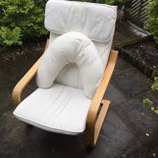 Poang Rocking Chair For Nursing by Ikea Chair Design Boliden Ikea Poang Nursing Chair In Impressive