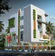 Home Design: Ultra Modern Home Designs Home Exterior Design House ... Indian Modern Home Exterior Design Cool Exteriors 2016 House Colors For Designs Interior And New Designer 2050 Sqfeet Modern Exterior Home Kerala Design And Floor Plans Ultra Contemporary House Designs Philippines 65 Unbelievable Plans With Photos Decor For Homesdecor Enchanting Latest Contemporary Best Idea
