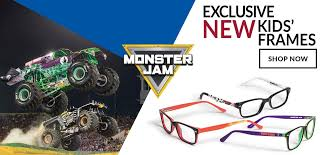 Official National Partner Of Monster Jam | America's Best Monster Jam Logos Jam Orlando Fl Tickets Camping World Stadium Jan 19 Bigfoot Truck Wikipedia An Eardrumsplitting Good Time At Ppl Center The Things Dooms Day Trucks Wiki Fandom Powered By Wikia Triple Threat Series Rolls Into For The First Video Dirt Dump In Preparation See Free Next Week Trippin With Tara Big Wheels Thrills Championship Bound Bbt New Times Browardpalm Beach