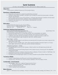 How To List Computer Skills On A Resume Sample Outstanding Words Put Luxury