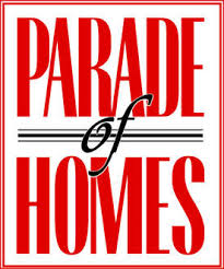 Parade of Homes Home Builders Association of Raleigh Wake County