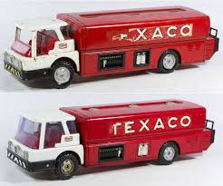 Lot 686: Texaco Metal Toy Trucks | Leonard Auction Sale #209 Ertl Texaco Collectors Club 1926 Mack Tanker Ebay Buddy L Pressed Steel Oil Truck Toy Review Channel Diecast Trucks Gas Semi Hauler Trucks Lot Of Coin Bank Box Olympic Games 1930 Diamond Fuel By Ertl Kentucky Toys Museum Usa Nlll 1950s Gmc Cckw Straight Pack Round2 18wheeler Credit Card Limited Edition Kline 94539 Texaco Oil Delivery Truck Bussinger Trains 1925 Bulldog Vintage 1960s Jet Ride On Toy View 1935 Dodge 3 Ton Platform Truck Regular Runmibstock