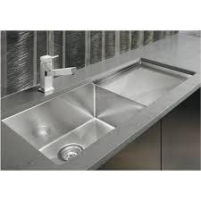 blanco 516216 precision stainless steel undermount single bowl