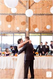 Westminster College White Barn Wedding Pittsburgh Wedding Photographer White Barn Wedding Pittsburgh Cara Rufenacht Creative West Overton By Jackson Signature Photography Popcorn Bar At Wedding Bride Bridal Bear Creek Mountain Resort Lehigh Valley Venues Rustic Wwwctgotraphyblogcom Wwwctgotographynet Barn Angie Candell Scottdale 226 Best Venues Ideas Images On Pinterest Five Pines Nicolecassano North Park Lodge Wwwnilecassanocom Www