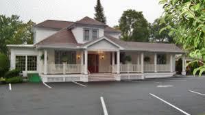 Townley & Wheeler Funeral Home Ballston Lake NY