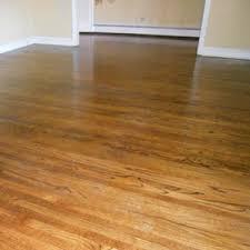 Hardwood Floor Buffing Compound by Hardwood Floor Cleaning Company Serving Berlin Nj West Berlin Nj