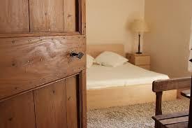chambre d hote venasque chambre d hôtes venasque pays du ventoux