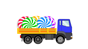Trucks For Kids Learn Numbers Candies Cartoon For Children | Alert Famous Cartoon Tow Truck Pictures Stock Vector 94983802 Dump More 31135954 Amazoncom Super Of Car City Charles Courcier Edouard Drawing At Getdrawingscom Free For Personal Use Learn Colors With Spiderman And Supheroes Trucks Cartoon Kids Garage Trucks For Children Youtube Compilation About Monster Fire Semi Set Photo 66292645 Alamy Garbage Street Vehicle Emergency
