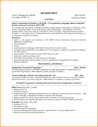 Summary Of Qualification Resume How To Write A Qualifications Resume ... 99 Key Skills For A Resume Best List Of Examples All Types Jobs Qualifications Cashier Position Sarozrabionetassociatscom Formats Jobscan Sample Job Qualifications Unique Photos Cv Format And The To On Your Hairstyles Work Unusual Elegant Good What Not Include When Youre Writing Templates Registered Mri Technologist Sales Manager Monstercom Key Rumes Focusmrisoxfordco