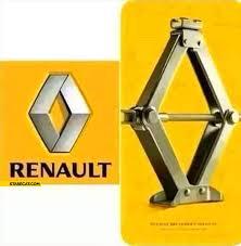 renault si e social renault logo explained car starecat com