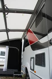 Kampa Motor Ace AIR Pro 400 L 2017 | Motorhome Awning | Norwich ... Awning U Caravan Inflatable Porch For Motorhome Air Stuff Drive Away Awnings Motorhomes Best Leisure Performance Aquila 320 High Top For Driveaway Vw Parts Uk Ten Camper Van To Increase Your Outside Living Space Products Of Campervan Quest And Demstraion Video Easy Kampa Motor Rally Pro 330l 2017 Buy Your Lweight S And Fiesta 350