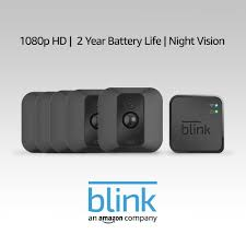 Blink XT Home Security Camera System - 5 Camera Kit ... Import Coupon Codes Blink Tears Drops New 3 Great Store Deals As Dell Inspiron 15 Sans Promo Code Raleighwood Coupons 79 Off Imobie Anytrans For Android Discount Code Dr Who Whatever You Do Dont Custom Thin Top License Plate Frame Marley Lilly Coupon March 2018 Itunes Cards Deals Wb Mason February 2019 Online La Quinta Baby Catalog By Gary Boben Issuu It Flats Red Under Armour September Nice Kicks Ask Social Media Swipe Copy Facebook Post 1