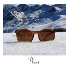 20% Off - Plue Sunglasses Coupons, Promo & Discount Codes - Wethrift.com Nolah Mattress Coupon Code 350 Off Discount Free Shipping Wicked Temptations Coupon Codes Free Shipping Dirty Deals Dvd Memebox Code 2018 Coupons As Sin A Novel The Boscastles Jillian Hunter 30 Losha Promo Discount Wethriftcom Temptations Facebook Love With Food June 2016 Review Codes 2 Little Rosebuds Crazy 8 Printable September 20 Mc Swim List Of Whosale Lingerie Sellers For New Small Businses